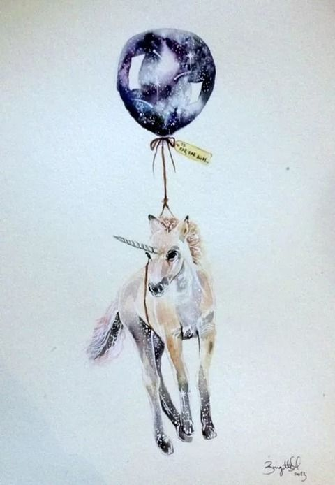 акварельные животные от художника brigitte may: 26 тис. зображень знайдено в Яндекс.Зображеннях
