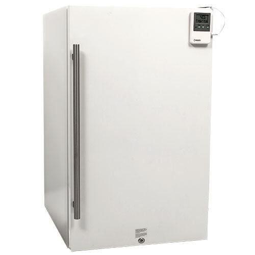 25 Unique Refrigerator Lock Ideas On Pinterest Diy