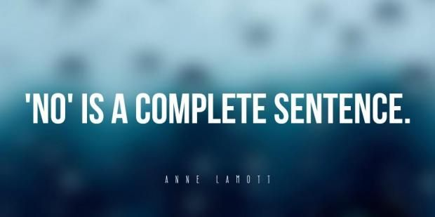 20 Inspirational Anne Lamott Quotes That Will Change Your Life | YourTango