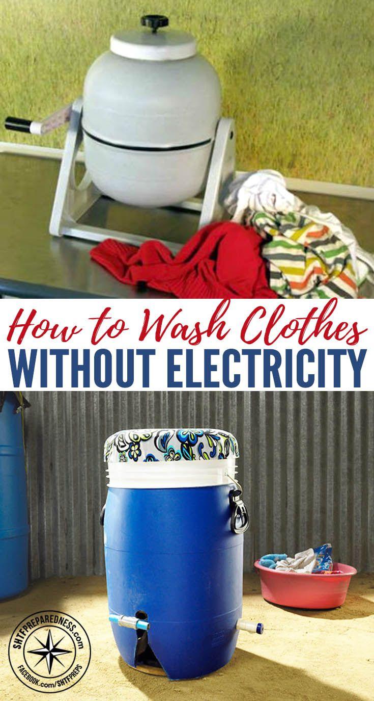 Best 25+ Electric power ideas on Pinterest