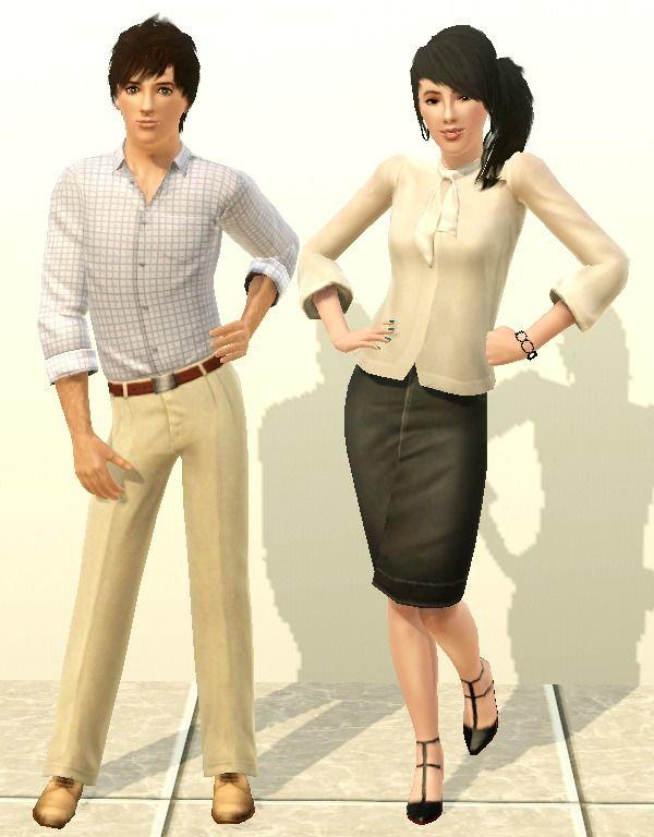 251 besten Sims 3 Bilder auf Pinterest | Die sims, Sims 3 und Sims mods