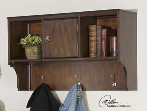 Mission Foyer Cabinet : Best modern foyer and entry way furniture images