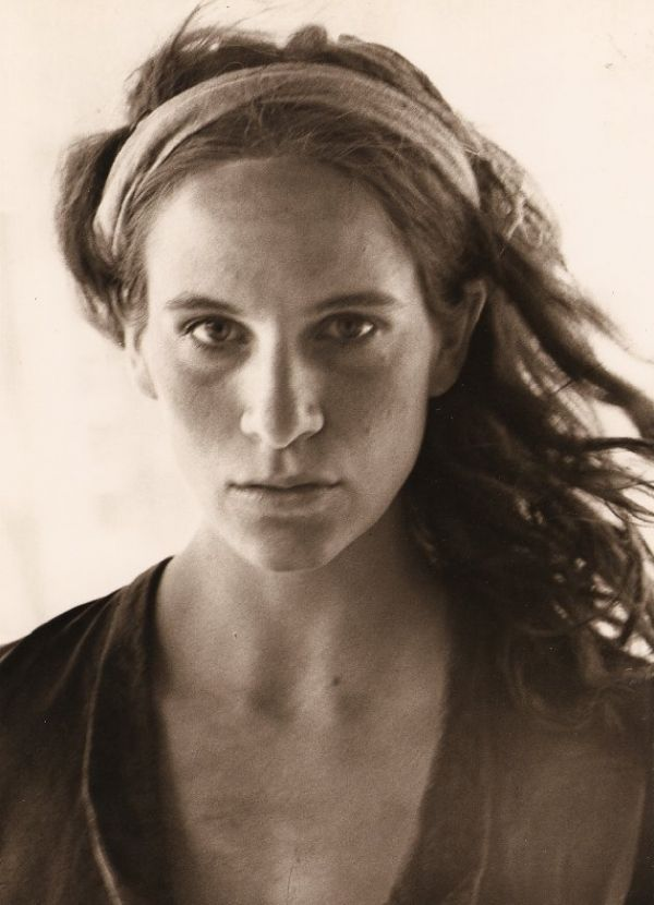 Amanda Plummer, has been cast as Wiress! | The Hunger ...  Amanda Plummer Christopher Plummer