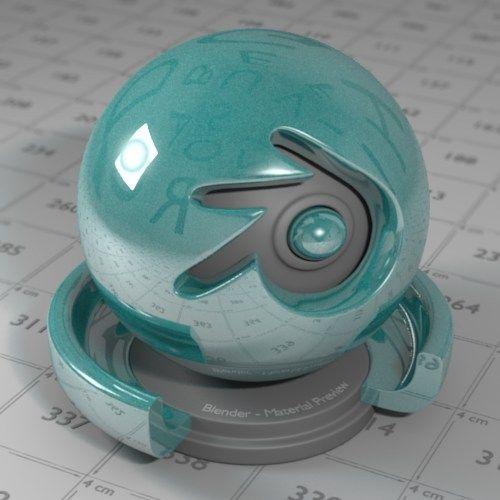 Las 25 mejores ideas sobre pintura color aguamarina en for Pintura verde aguamarina