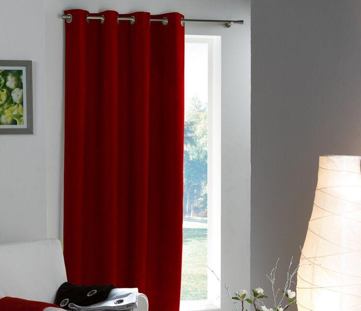 cortinas contemporaneas para recamara - Buscar con Google