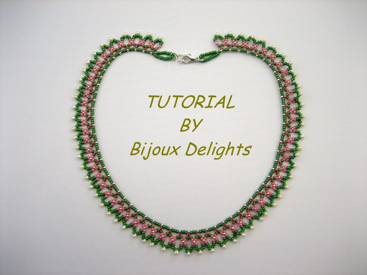 https://www.etsy.com/uk/listing/207814810/tutorial-chevron-necklace?ref=shop_home_active_21