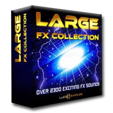 http://www.lucidsamples.com/sound-effects-packs/30-large-fx-collection-download.html  LARGE FX COLLECTION