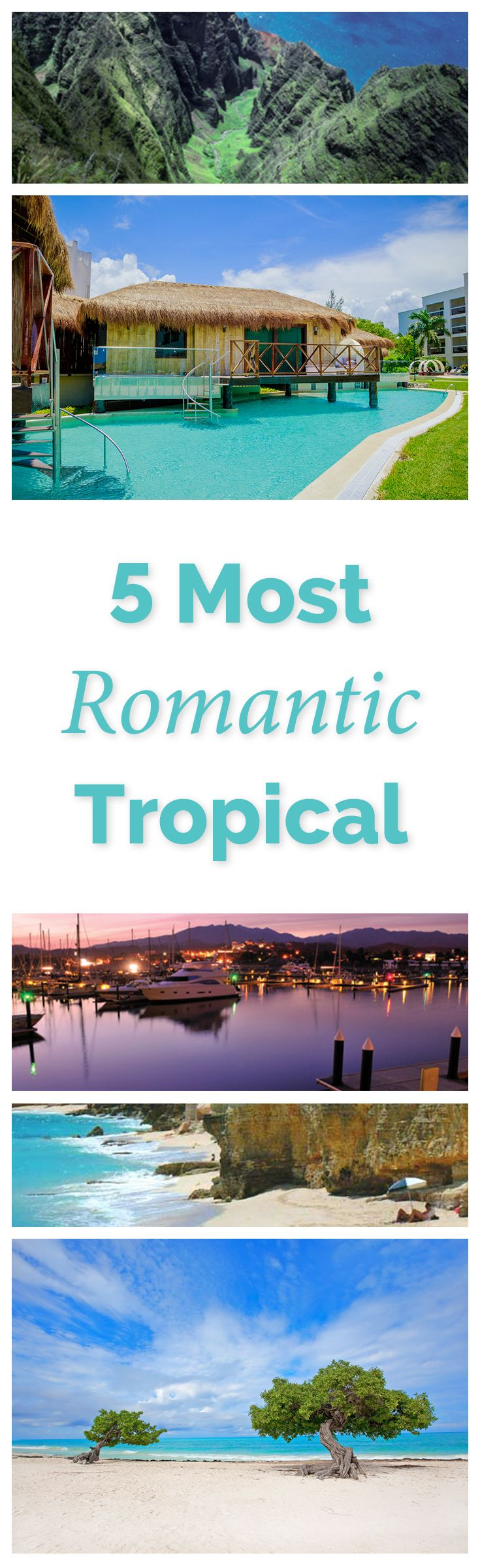 42 best images about travel tips on pinterest for Inexpensive tropical vacation spots