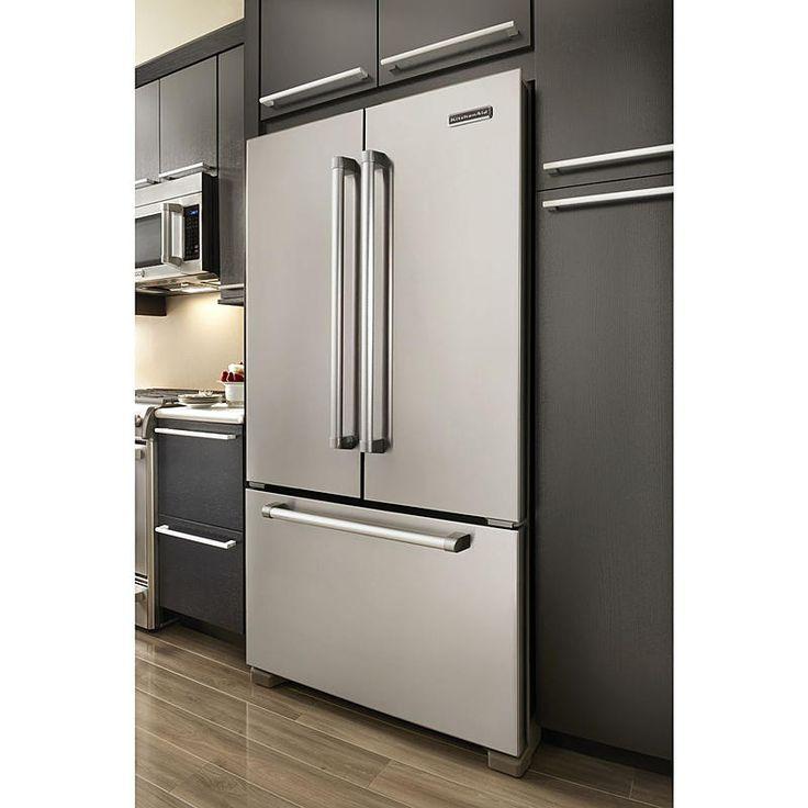 Kitchen Aid Cabinets: Best 25+ Kitchenaid Outlet Ideas On Pinterest