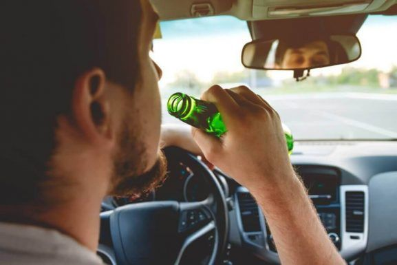 Describing The Effects Of Dui Dwi On Auto Insurance Rates Drowsy