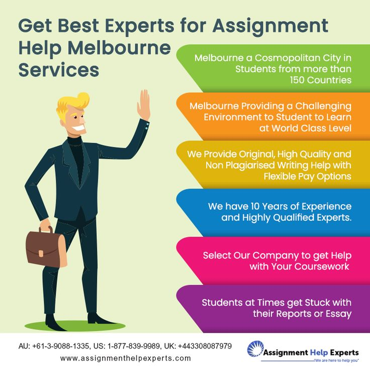 need help with assignment Assignment help, dissertation writing, homework help, essay help have you been spending endless numbers of hours burning the midnight lamp services we provide my assignment help do you need to spend useless hours every day, digging into the textbooks, website, articles, journals.