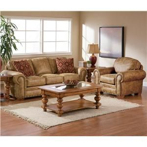 1000 Images About Darvin Furniture On Pinterest Queen Bedroom Broyhill Furniture And King
