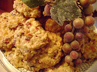 Hyacinth's Everything Cookies Recipes — Dishmaps