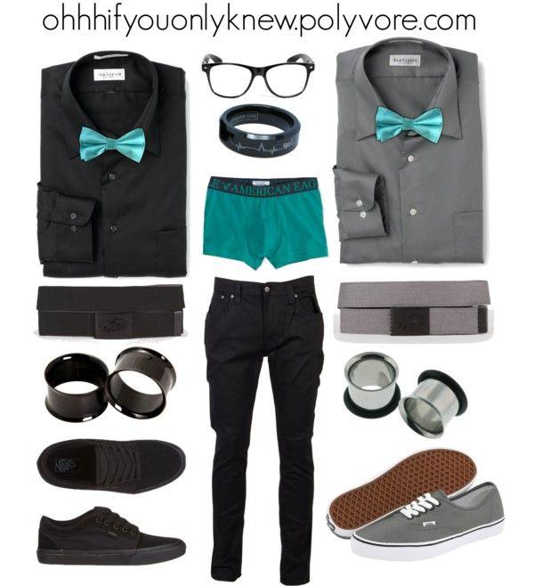 """Prom Idea 2"" by ohhhifyouonlyknew on Polyvore"