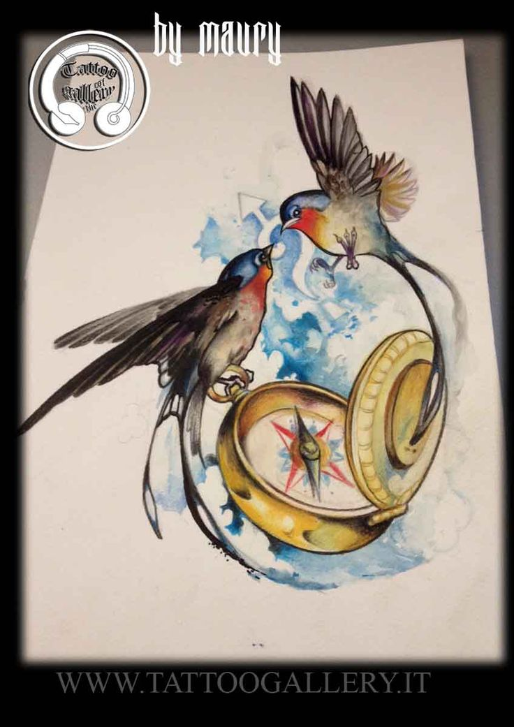 1000 ideas about bussola tattoo on pinterest compass for Tatoo bussola