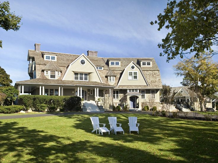 The Liberty Cottage : Siemasko Verbiage from Grown Ups 2 ...
