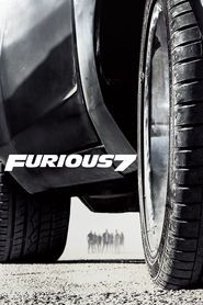 fast and Furious 7 Streaming and download movie just Signup for FREE trial!