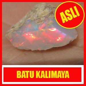 batu akik murah kalimaya