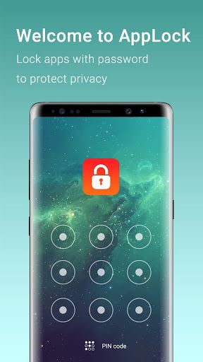 Applock Pro v1.14 [Paid]   Applock Pro v1.14 [Paid] Requirements:4.2 Overview:AppLock is one of the best Android lock app with privacy guard the best app locker with password & pattern lock screen smart applock that provide high secure features in the one app.  This is professional version of Applock in this version: - Full features free up to date & premium support - Full refund (100% money back guarantee) if app does not work as described - All ads were removed  Smart app lock security…