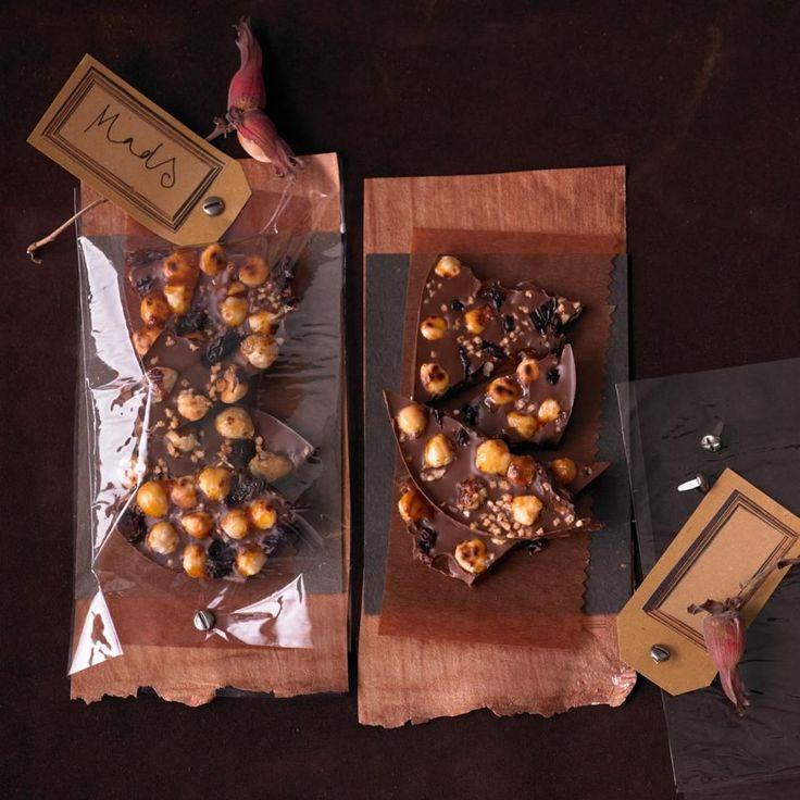 die besten 25 belgische schokolade ideen auf pinterest. Black Bedroom Furniture Sets. Home Design Ideas