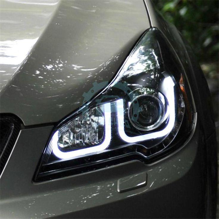 Image result for modified subaru outback 2010 Subaru