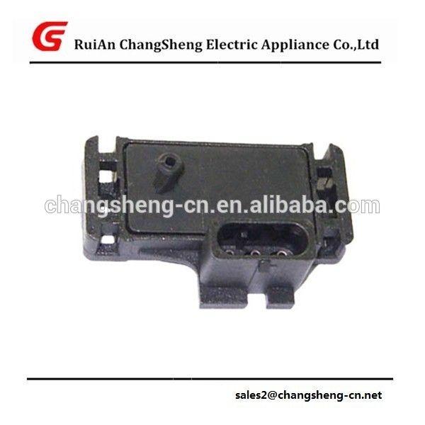 new intake air pressure sensor MAP sensor 594607 534609 12569240 1C1Y 9F479 AA 1C1Y9F479AA