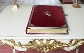 Utdrag fra kilder om 1814