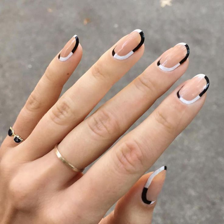 29 best nice nails images on Pinterest | Nail scissors, Heels and ...