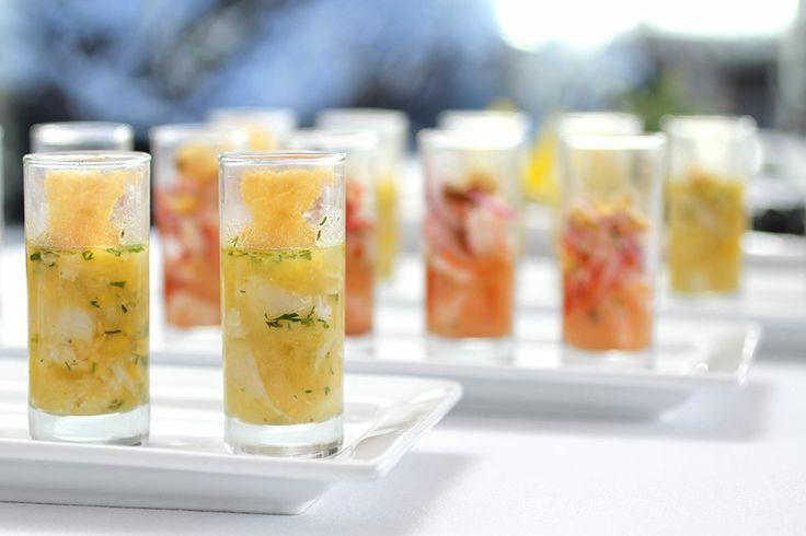 #catering #fishmarket #bogota #gastronomia