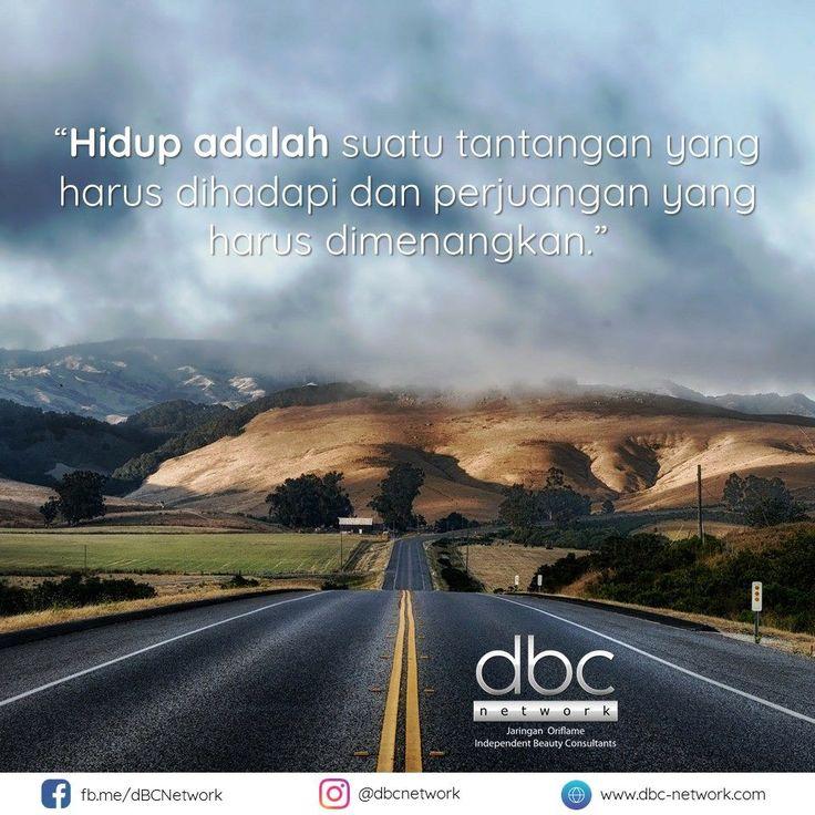 #ImageQuote #QuotedBCN #motivasi #dBCNetwork #oriflame