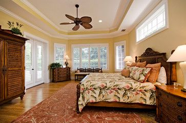 Old Florida Style Design Ideas, Pictures, Remodel, and ...