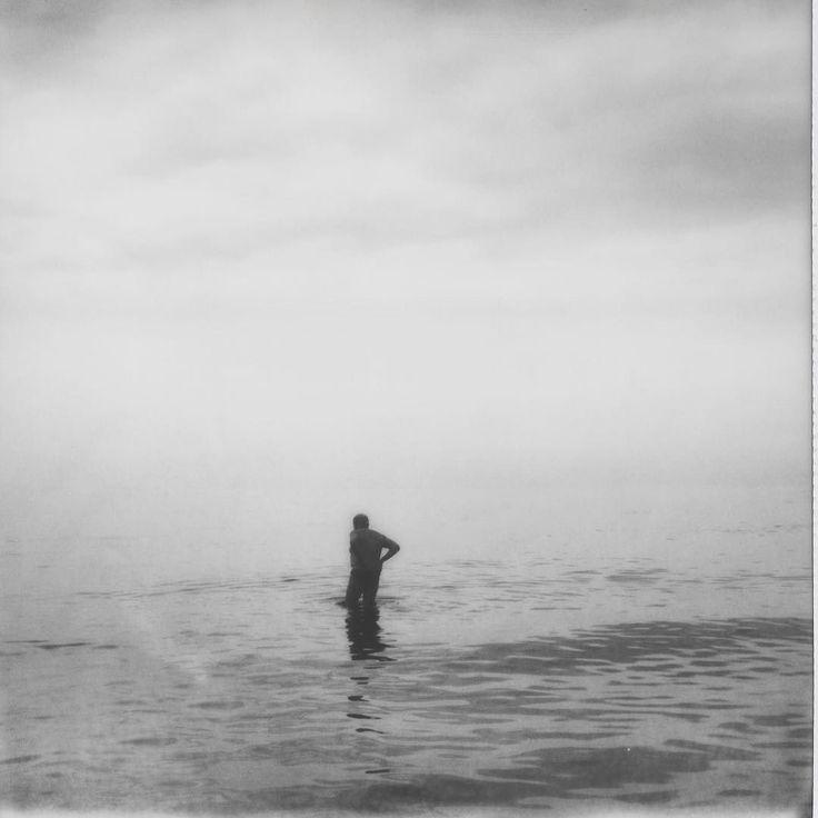 "Find Instant Art you can buy on my #Etsy shop -> link in bio.  ""Going forward"" Something new moving forward the unknown will take me and become known. . Camera: #Polaroid SX-70 Film: Impossible SX-70 BW . . . #ImpossibleProject #instantfilm #InstantPhotography #MakeRealPhotos #urban #windows #BW #BlackAndWhite #heyfsc #squaremag #polavoid #PolaroidOfTheDay #PolaroidIsNotDead #analogmagazine #polaroidersitalia #polaroiders #igersitalia #LostAtSea #TheSea @snapitseeit @polaroidoftheday…"
