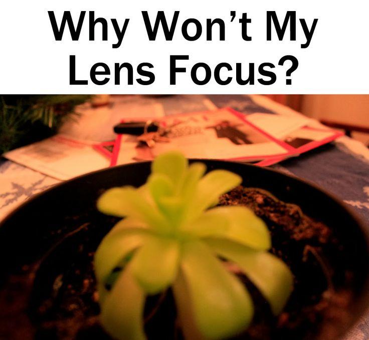 how to get focus lens warframe
