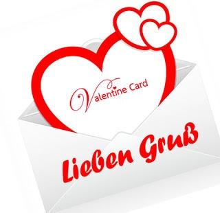 Neue schöne Bilder zum Valentinstag: http://valentinstag-bilder.blogspot.de/