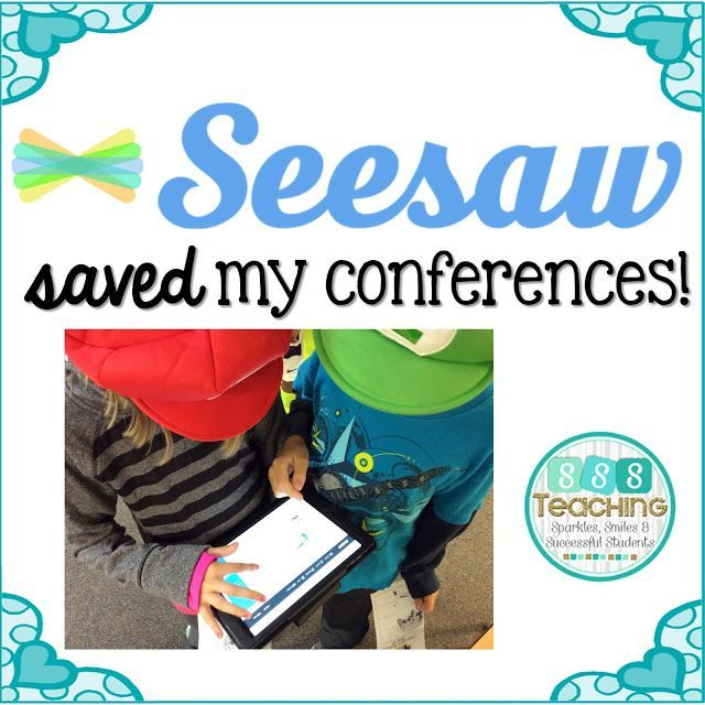 Have you heard of the Seesaw app? I just love what Seesaw does for my classroom and IT IS FREE! I'm in no way paid to promote it but the features and abilities for a classroom are endless. Being a re