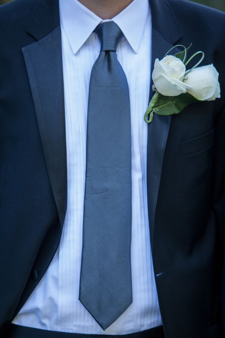 9 best Suit Up! images on Pinterest | Groom suits, Costumes for men ...