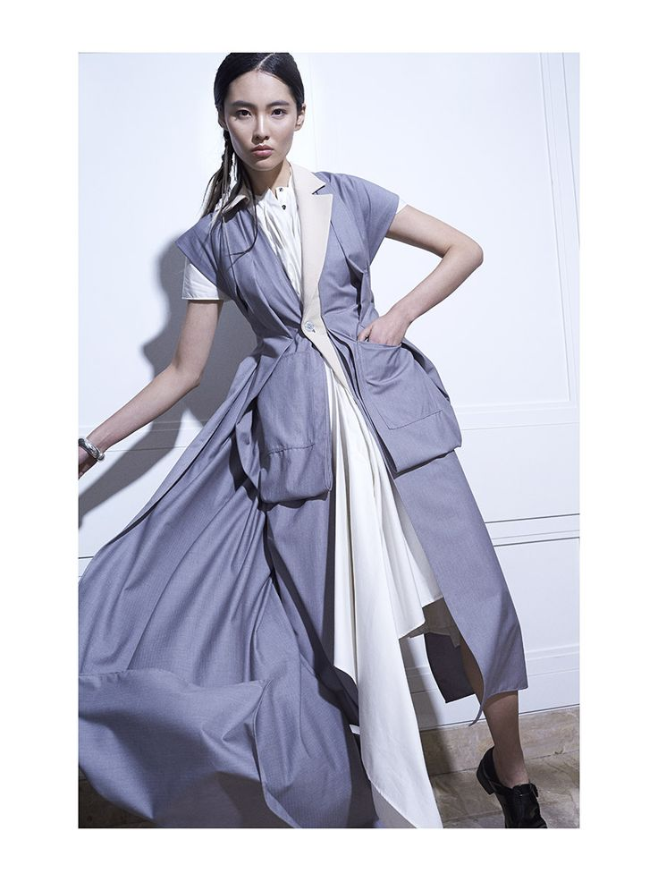 119 best Ecofashion images on Pinterest The collection, Projects - second hand k chen