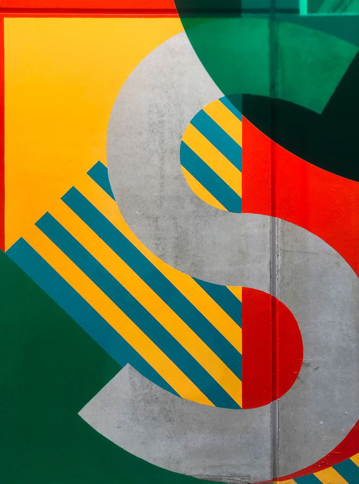 "Check out this @Behance project: ""WINS international school   Mural"" https://www.behance.net/gallery/58438947/WINS-international-school-Mural"