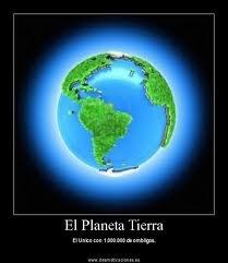 planeta tierra - Google Search