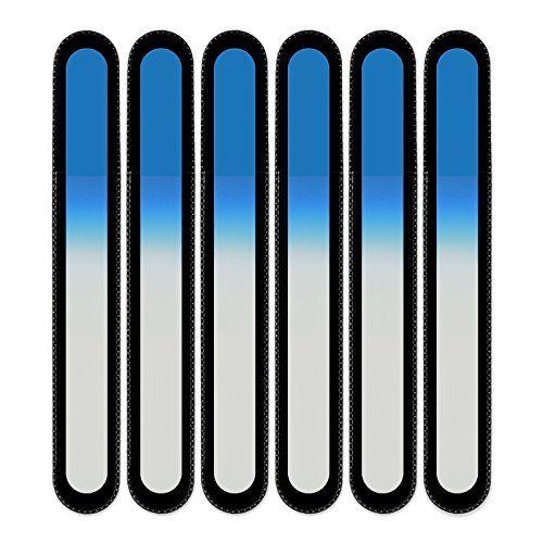 Grande lima de uñas de cristal de color en estuche de ter... https://www.amazon.es/dp/B0722GXWVC/ref=cm_sw_r_pi_dp_x_MyXhzbCJ9F6Y1