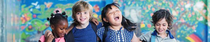 Symptoms of Type 1 Diabetes in Children