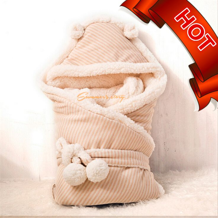 Дешевое детское одеяло обертываниеде для обертывания реквизит конверт спальный мешок новорожденный сын пакет ручной на новорожденных спальный мешок конверт для новорожденного конверте ребенка пеленание для грудничков одеяло, Купить Качество Пелёнки непосредственно из китайских фирмах-поставщиках:     только для вашего ребенка счастливого рождества&nb