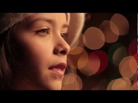 Vazquez Sounds - All I Want For Christmas Is You (Official Video)      I LOVE this song!