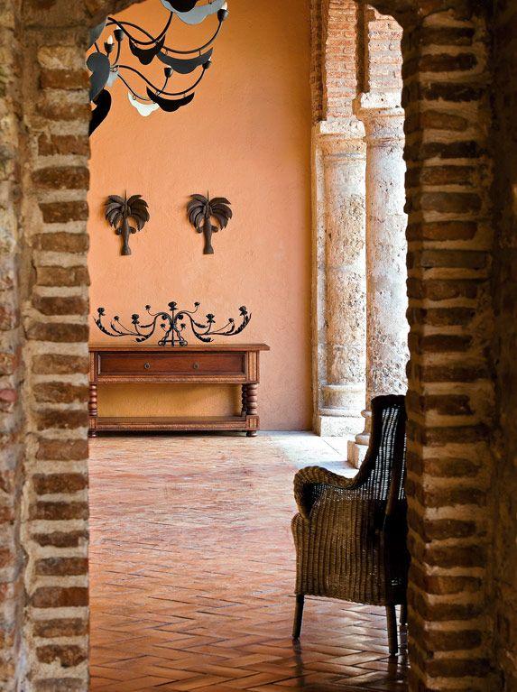 MGallery Hostal Nicolas de Ovando Santo Domingo - MGallery Collection: charm hotel at SANTO DOMINGO