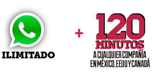 ¿Planes sin contrato? ¡Es posible! Conoce a la nueva empresa de telefonía celular en México: Virgin Mobile.
