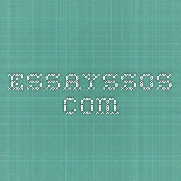 essayssos.com