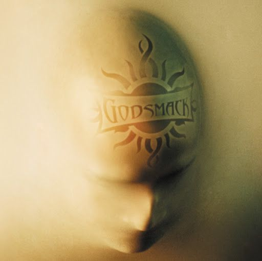 ▶ Godsmack - I Stand Alone - YouTube