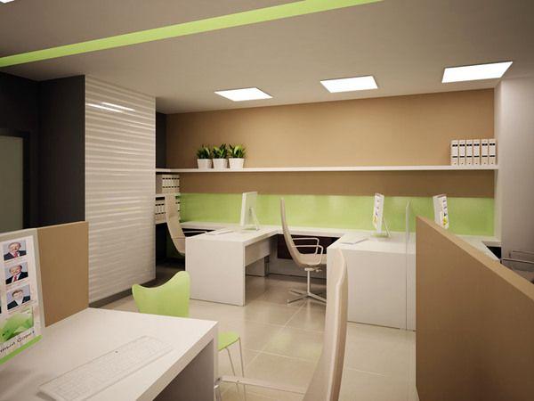 Herbalife Concept-store Minsk on Behance