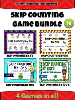 17+ ideas about Skip Counting Games on Pinterest | Skip counting ...