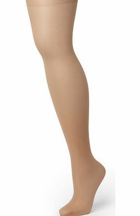Bhs Womens Natural Tan Premium 7 Denier Ultimate These premium 7 Denier tights have it all! Using ultra fine yarns create flawless looking legs without the appearance of wearing tights. With new and innovative technology, yarns are bound together to http://www.comparestoreprices.co.uk/fashion-clothing/bhs-womens-natural-tan-premium-7-denier-ultimate.asp